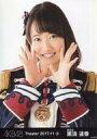 【中古】生写真(AKB48・SKE48)/アイドル/AKB48 黒須遥香/バストアップ/AKB48 劇場トレーディング生写真セット2017.November2 「2017.11」