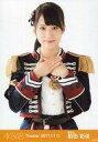 【中古】生写真(AKB48・SKE48)/アイドル/AKB48 前田彩
