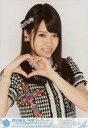 【中古】生写真(AKB48 SKE48)/アイドル/AKB48 市川愛美/バストアップ/AKB48 渡辺麻友卒業コンサート〜みんなの夢が叶いますように〜 ランダム生写真