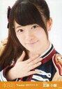【中古】生写真(AKB48・SKE48)/アイドル/AKB48 武藤小麟/バストアップ/AKB48 劇場トレーディング生写真セット2017.November1 「2017.11」