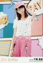 【中古】生写真(AKB48・SKE48)/アイドル/AKB48 千葉恵里/「法定速度と優越感」Ver./CD「11月のアンクレット」劇場盤特典生写真【タイムセール】