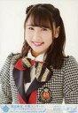 【中古】生写真(AKB48 SKE48)/アイドル/NMB48 明石奈津子/バストアップ/AKB48 渡辺麻友卒業コンサート〜みんなの夢が叶いますように〜 ランダム生写真