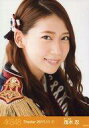 【中古】生写真(AKB48・SKE48)/アイドル/AKB48 茂木忍