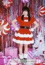 【中古】生写真(AKB48・SKE48)/アイドル/HKT48 矢吹奈子/全身/2015年12月度 net Shop限定 個別生写真 December 2015