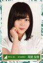 【中古】生写真(乃木坂46)/アイドル/欅坂46 尾関梨香/...