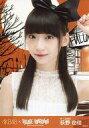 【中古】生写真(AKB48・SKE48)/アイドル/NGT48 荻野由佳/バストアップ/AKB48グループ×ヴィレッジヴァンガード ハロウィンコラボ ランダム生写真