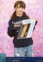 【中古】生写真(AKB48・SKE48)/アイドル/NMB48 C : 磯佳奈江/C/NMB48 7th Anniversary Live ランダム生写真