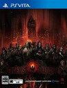 【中古】PSVITAソフト Darkest Dungeon