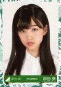 【中古】生写真(乃木坂46)/アイドル/欅坂46 原田葵/バ...