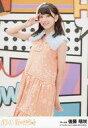 【中古】生写真(AKB48・SKE48)/アイドル/AKB48 後藤萌