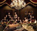 【中古】邦楽CD HKT48 / 092(TYPE-A)...