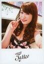 【中古】生写真(AKB48 SKE48)/アイドル/NMB48 吉田朱里(レッド)/「キャバすか学園 スペシャルDVD-BOX」 「キャバすか学園 スペシャルBlu-ray BOX」<AKB48オフィシャルショップ限定商品>封入特典自撮り生写真