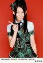 【中古】生写真(AKB48・SKE48)/アイドル/SKE48 磯原杏華/SKE48×B.L.T.2012 10-RED33/260-B