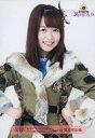 【中古】生写真(AKB48・SKE48)/アイドル/HKT48 冨吉明日香/上半身/「HKT48 春のライブツアー 〜サシコ・ド・ソレイユ 2016〜 マリンメッセ福岡」ランダム生写真