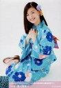 【中古】生写真(AKB48・SKE48)/アイドル/NMB48 B : 溝川実来/「NMB48コンサート2016 Summer〜いつまで山本彩に頼るのか?〜」ランダム生写真
