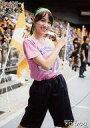 【中古】生写真(AKB48・SKE48)/アイドル/AKB48 下口ひなな/第2回AKB48グループ チーム対抗大運動会 ランダム生写真 net shop限定 Ver.