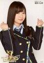 【中古】生写真(AKB48・SKE48)/アイドル/AKB48 福地礼奈/上半身/AKB48グループ 第7回じゃんけん大会2016 ランダム生写真