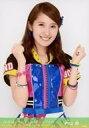 【中古】生写真(AKB48・SKE48)/アイドル/SKE48 内山命/「2016.10.29」/AKB48グループ生写真販売会(AKB48グループトレーディング大会)会場限定生写真