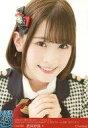 【中古】生写真(AKB48・SKE48)/アイドル/NMB48 A : 武井紗良/NMB48「誰かのために」プロジェクト What can I do for someone?in京セラドーム大阪 2017.3.11 ランダム生写真