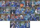 【中古】クリアファイル 全14種セット A4描きおろしクリアファイルセット(2枚組) 「一番くじ ワンピース 20th anniversary」 L賞