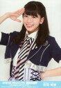【中古】生写真(AKB48・SKE48)/アイドル/NMB48 安田桃寧/上半身/AKB48 49thシングル 選抜総選挙〜まずは戦おう!話はそれからだ〜 ランダム生写真 グループコンサートVer.【タイムセール】