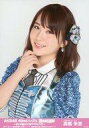 【中古】生写真(AKB48 SKE48)/アイドル/AKB48 高橋朱里/バストアップ/AKB48 49thシングル 選抜総選挙〜まずは戦おう 話はそれからだ〜 ランダム生写真 開票イベントVer.