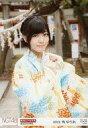 【エントリーでポイント10倍!(6月11日01:59まで!)】【中古】生写真(AKB48・SKE48)/アイドル/NGT48 01439 : 角ゆりあ/「2017.AUG.」「新潟市内神社」ロケ生写真ランダム