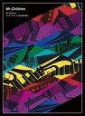 【中古】邦楽DVD Mr.Children / Live & Documentary「Mr.Children、ヒカリノアトリエで虹の絵を描く」