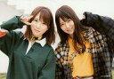 【中古】生写真(AKB48・SKE48)/アイドル/AKB48 高橋朱