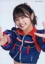 【中古】生写真(AKB48・SKE48)/アイドル/SKE48 北野瑠華/CD「無意識の色」初回限定盤(Type-A〜D)(AVCD-83952〜55)共通封入特典オリジナル生写真