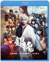 【中古】邦画Blu-ray Disc 銀魂 [通常版]...