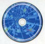 【エントリーで全品ポイント10倍!(7月26日01:59まで)】同人音楽CDソフト Play with Airplane / zeghed Label (S-hybrid)