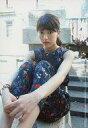 【中古】生写真(乃木坂46)/アイドル/乃木坂46 若月佑美...