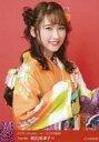 【中古】生写真(AKB48・SKE48)/アイドル/NMB48 B : 明石奈津子/2018 January-rd [2018福袋]