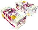 【新品】サプライ キャラクターカードボックスコレクションNEO Angel Beats!「ゆり&天使」