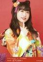 【中古】生写真(AKB48・SKE48)...