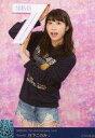 【中古】生写真(AKB48・SKE48)/アイドル/NMB48 C : 日下このみ/C/NMB48 7th Anniversary Live ランダム生写真