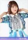 【エントリーでポイント10倍!(1月お買い物マラソン限定)】【中古】生写真(AKB48・SKE48)/アイドル/AKB48 中西智代梨/上半身/「2017.06.24」/AKB48グループ生写真販売会(AKB48グループトレーディング大会)会場限定生写真