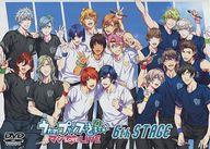 【中古】その他DVD うたの☆プリンスさまっ♪ マジLOVELIVE 6th STAGE