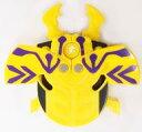 【中古】おもちゃ 雷のVガジェ 「新甲虫王者ムシキング 20...