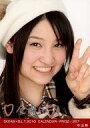 【中古】生写真(AKB48・SKE48)/アイドル/SKE48 今出舞/SKE48×B.L.T.2010 CALENDAR-FRI32/257