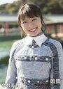 【中古】生写真(AKB48・SKE48)/アイドル/STU48 今村美月/CD「暗闇」(Type-A〜G)(KIZM-525/6、527/8、529/30、531/2、533/4、535/6、537/8)封入特典生写真