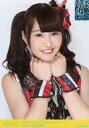 【中古】生写真(AKB48・SKE48)/アイドル/NMB48 A : 川上礼奈/「NMB48 Tour 2014 in Summer」会場限定生写真