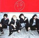 【中古】邦楽CD NEWS / LPS[初回盤限定B]