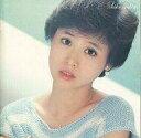 【中古】邦楽CD 松田聖子 / Seiko・index(廃盤)