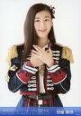 【中古】生写真(AKB48・SKE48)/アイドル/AKB48 田屋美