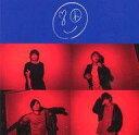 【中古】邦楽CD NEWS / LPS[DVD付初回限定盤A]