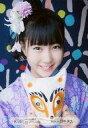 【中古】生写真(AKB48・SKE48)/アイドル/HKT48 田中美久/バストアップ/2016年7月度 net shop限定個別生写真 July 2016 Vol.02/02 「夏祭り」【タイムセール】