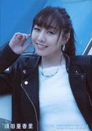 【中古】生写真(AKB48・SKE48)/アイドル/SKE48 須田亜香里/CD「僕たちは、あの日の夜明けを知っている」[DVD付A](KIZC-448/9)封入特典生写真