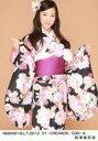 【中古】生写真(AKB48・SKE48)/アイドル/NMB48 西澤瑠莉奈/NMB48×B.L.T.2012 01-CREAM36/036-A